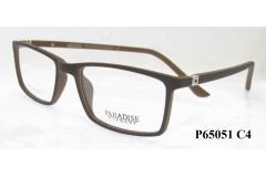 P65051 C4