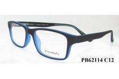PB62114 C12