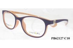 PB62127 C10