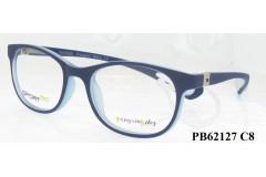 PB62127 C8