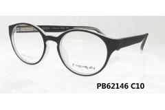 PB62146 C10