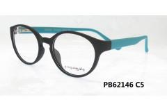 PB62146 C5