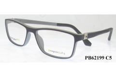 PB62199 C5