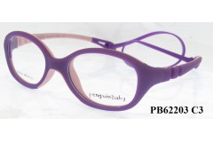 PB62203 C3