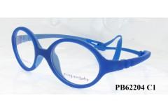PB62204 C1