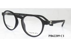 PB62209 C1