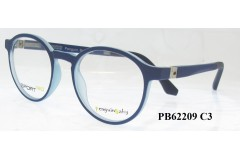 PB62209 C3