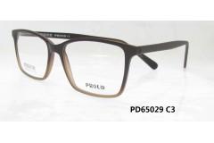 P65029 C3