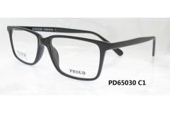 P65030 C1