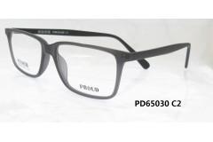 P65030 C2