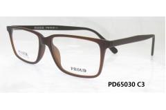 P65030 C3