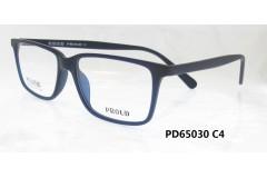 P65030 C4