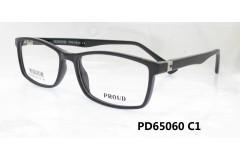P65060 C1