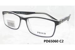 P65060 C2