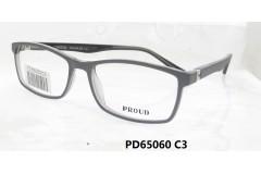 P65060 C3