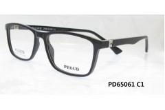 P65061 C1